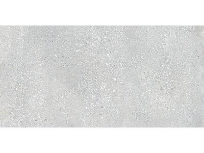 Keraben Underground grey 45x90 cm GZW6P010 | Bild 5
