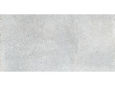 Keraben Underground grey 45x90 cm GZW6P010 | Bild 6