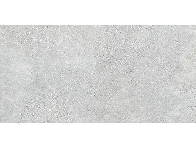 Keraben Underground grey 45x90 cm GZW6P010 | Bild 7