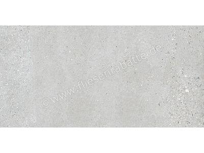 Keraben Underground grey 45x90 cm GZW6P010 | Bild 8