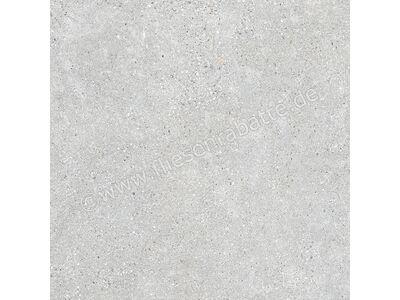 Keraben Underground grey 60x60 cm GZW42010   Bild 1
