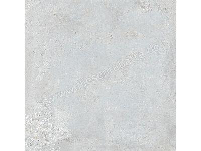 Keraben Underground grey 60x60 cm GZW42010   Bild 2