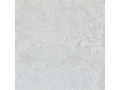 Keraben Underground grey 60x60 cm GZW42010   Bild 3