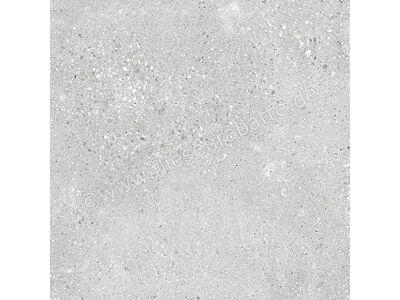 Keraben Underground grey 60x60 cm GZW42010   Bild 4
