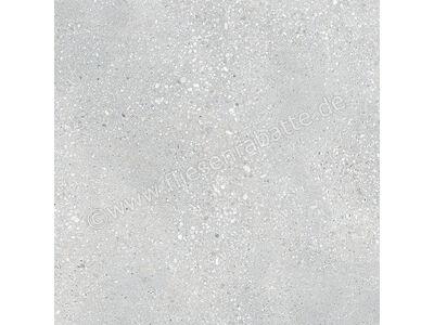 Keraben Underground grey 60x60 cm GZW42010   Bild 5