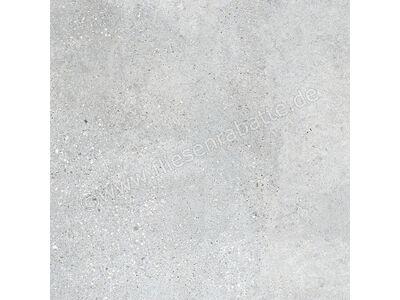 Keraben Underground grey 60x60 cm GZW42010   Bild 6