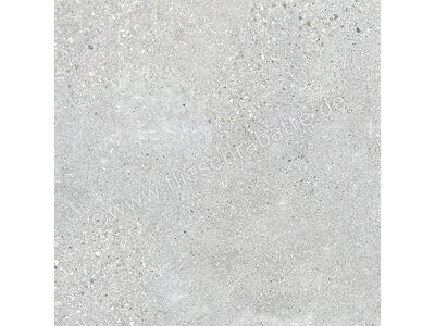 Keraben Underground grey 60x60 cm GZW42010   Bild 7