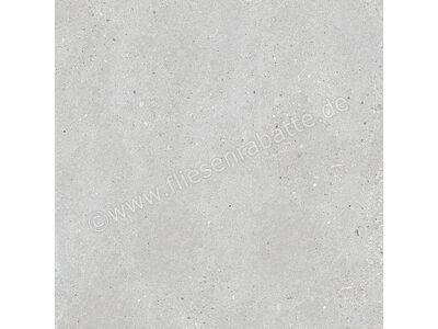 Keraben Underground grey 60x60 cm GZW42010   Bild 8