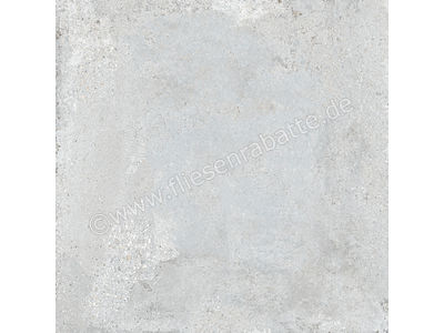 Keraben Underground grey 90x90 cm GZW6N010   Bild 1