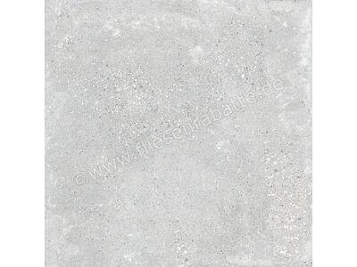 Keraben Underground grey 90x90 cm GZW6N010   Bild 3