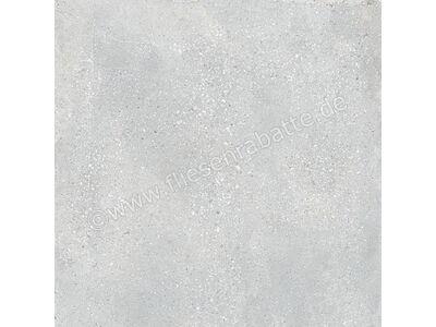 Keraben Underground grey 90x90 cm GZW6N010   Bild 4