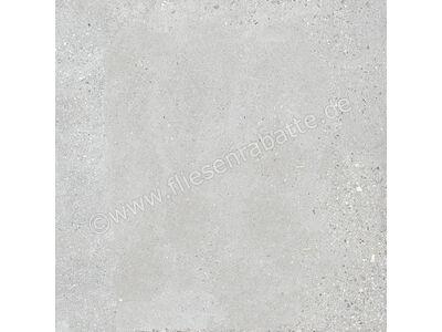 Keraben Underground grey 90x90 cm GZW6N010   Bild 7
