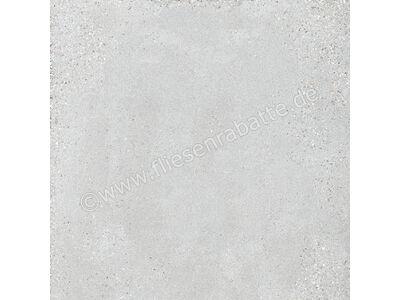 Keraben Underground grey 90x90 cm GZW6N010   Bild 8