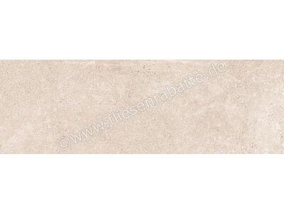 Keraben Underground taupe 40x120 cm KZW6C00A   Bild 1