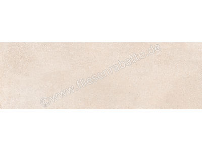 Keraben Underground taupe 40x120 cm KZW6C00A   Bild 2