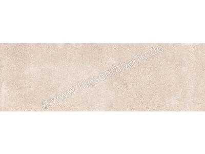 Keraben Underground taupe 40x120 cm KZW6C00A   Bild 3