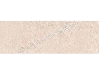 Keraben Underground taupe 40x120 cm KZW6C00A   Bild 4