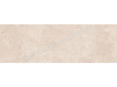 Keraben Underground taupe 40x120 cm KZW6C00A   Bild 5
