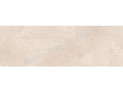 Keraben Underground taupe 40x120 cm KZW6C00A   Bild 6