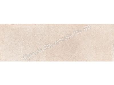 Keraben Underground taupe 40x120 cm KZW6C00A   Bild 7