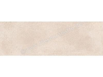 Keraben Underground taupe 40x120 cm KZW6C00A   Bild 8
