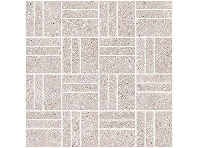 Keraben Underground taupe 30x30 cm P0000166 | Bild 1