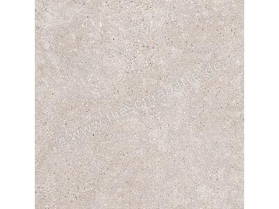 Keraben Underground taupe 60x60 cm GZW4200A | Bild 1