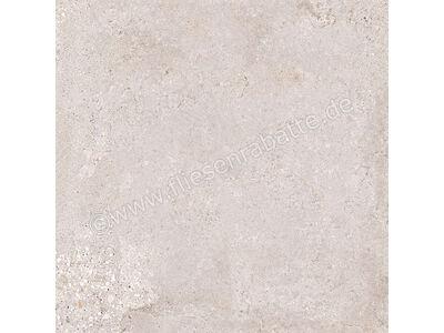 Keraben Underground taupe 60x60 cm GZW4200A | Bild 2