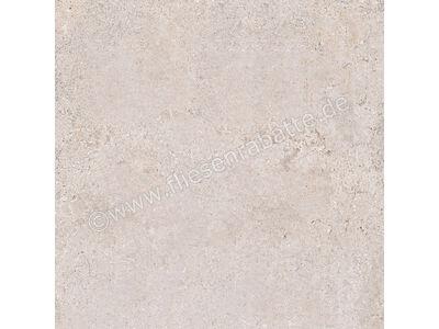 Keraben Underground taupe 60x60 cm GZW4200A | Bild 3
