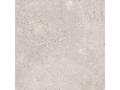 Keraben Underground taupe 60x60 cm GZW4200A | Bild 4