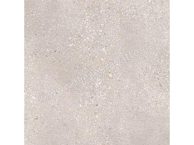 Keraben Underground taupe 60x60 cm GZW4200A | Bild 5