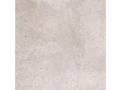 Keraben Underground taupe 60x60 cm GZW4200A | Bild 6