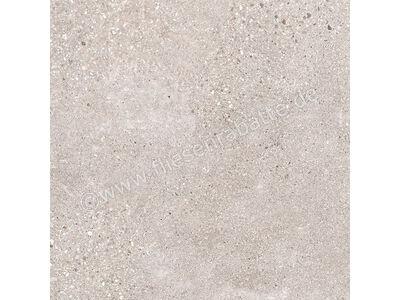 Keraben Underground taupe 60x60 cm GZW4200A | Bild 7
