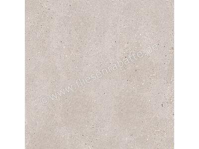 Keraben Underground taupe 60x60 cm GZW4200A | Bild 8