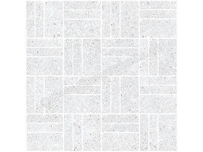 Keraben Underground white 30x30 cm P0000167 | Bild 1