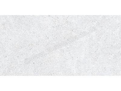 Keraben Underground white 30x60 cm GZW05000   Bild 1