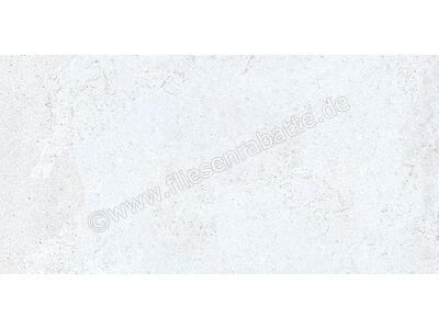 Keraben Underground white 30x60 cm GZW05000   Bild 2