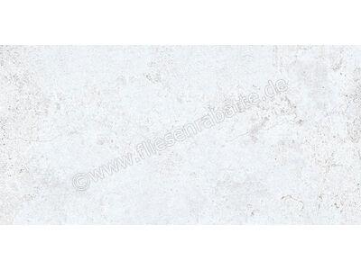 Keraben Underground white 30x60 cm GZW05000   Bild 3