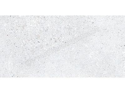 Keraben Underground white 30x60 cm GZW05000   Bild 4