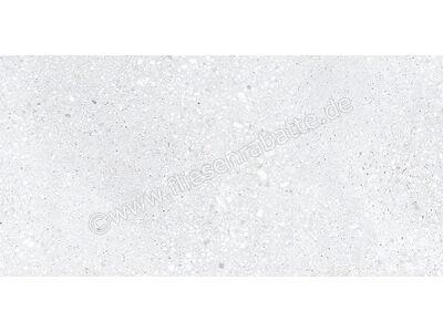 Keraben Underground white 30x60 cm GZW05000   Bild 5