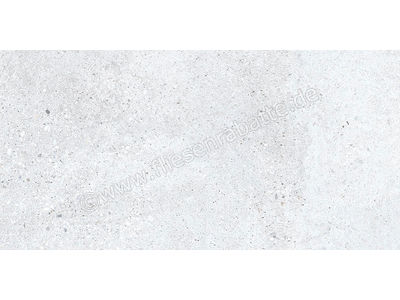 Keraben Underground white 30x60 cm GZW05000   Bild 6