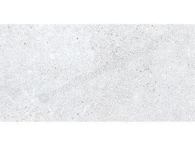 Keraben Underground white 30x60 cm GZW05000   Bild 7