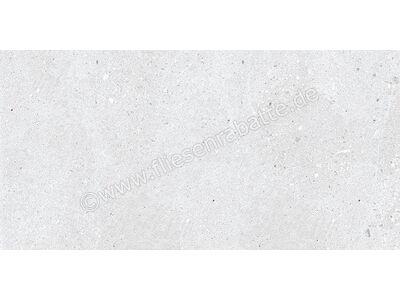 Keraben Underground white 30x60 cm GZW05000   Bild 8