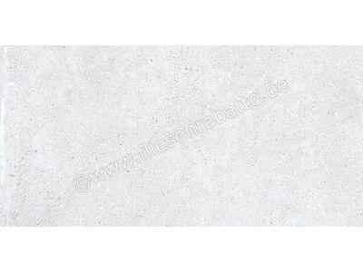 Keraben Underground white 45x90 cm GZW6P000 | Bild 1
