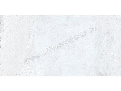Keraben Underground white 45x90 cm GZW6P000 | Bild 2