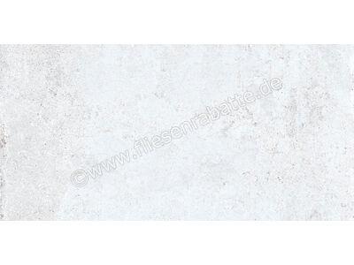 Keraben Underground white 45x90 cm GZW6P000 | Bild 3