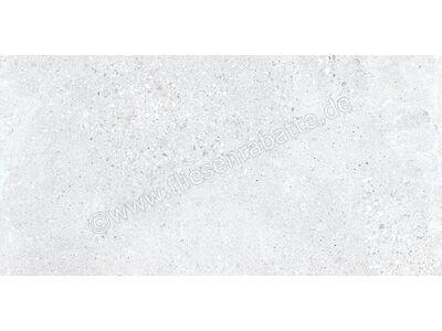 Keraben Underground white 45x90 cm GZW6P000 | Bild 4