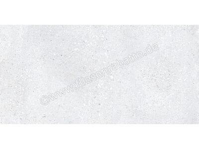 Keraben Underground white 45x90 cm GZW6P000 | Bild 5