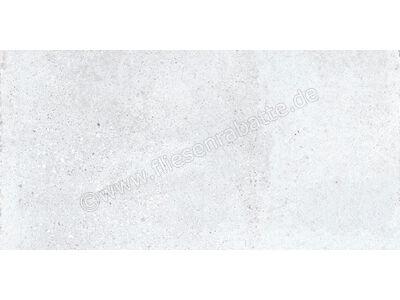 Keraben Underground white 45x90 cm GZW6P000 | Bild 6