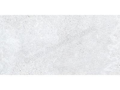 Keraben Underground white 45x90 cm GZW6P000 | Bild 7